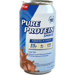 Pure Protein RTD